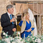 Doces Brasileiros no Casamento